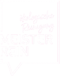 meisterrein-logo-header